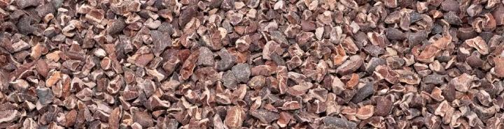 Biologische chocolade en extra pure chocolade mogen de naam gezonde chocolade niet dragen