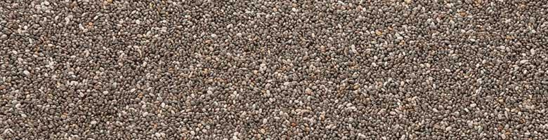 Chiazaad bevat 99mg magnesium per 30 gram