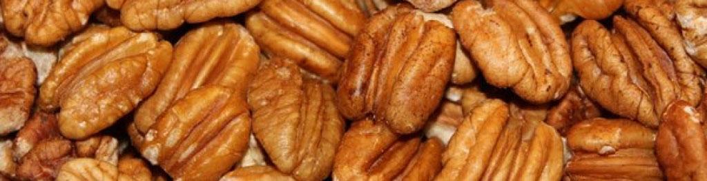 Paranoten bevatten 540 mg per 100 gram
