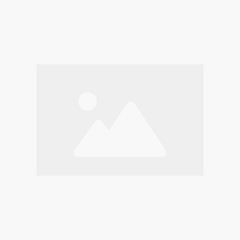 De producten uit onze biologische noten winkel heb je al binnen twee dagen in huis.